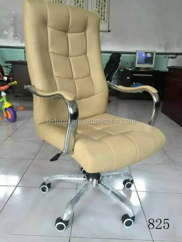 USA office chair,boss office chair