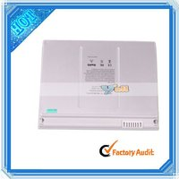 Notebook Battery For Apple 15-inch A1175 MA348G (N8402SI)