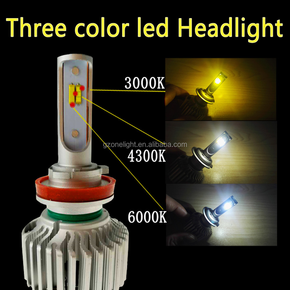 car led light  (2).jpg