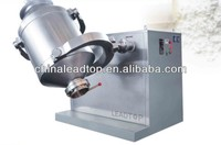SYH Series High Quality Easy Operating Dry Powder Blender Mix Machine