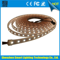 SK6812 3 white color in 1 led 5500k high cri led strip light