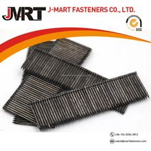 FST concrete nail for concrete floor fastening