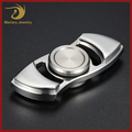 Factory Price Stainless Steel Wind High Quality 188 Bearing Game Toy Fidget Hand Spinner