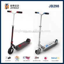 Hot new cheap electric scooter for adults kick scooter big wheels yellow 2 wheels scooter with bluetooth cyboard