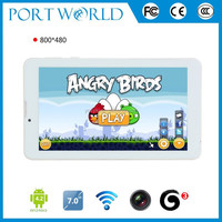 "3G Android 4.4 touch screen 7"" allwinner a13 upgrade A23 mid tablet software download"