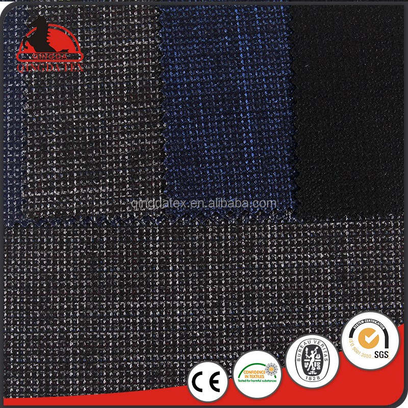 new design fancy suits fabric, men's coat pant designs wedding suit