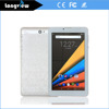MID 7 inch Android Quad Core MTK8321 Dual SIM Card 3G Phone Tablet PC