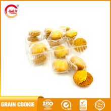 special product of China raw materials for biscuit