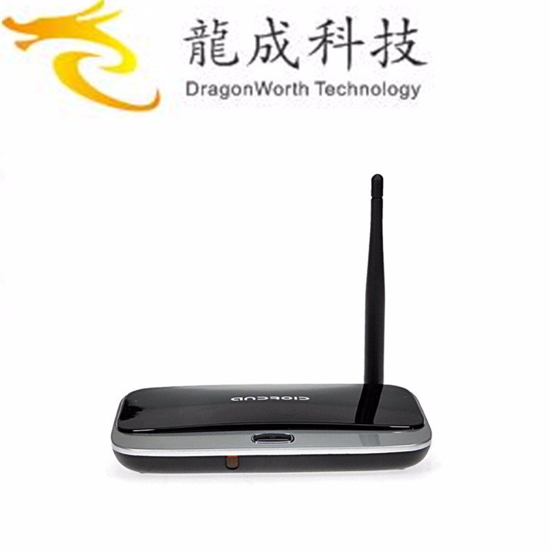 Dragonworth CS 918 tv box cheapest android tv box quad core rk3188 tv box android 4.2.2 CS918 2G 8G full hd Media Player best