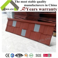 roofing slate tiles for house lowes metal roofing sheet price