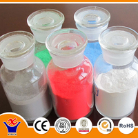 Factory Price Good Quality Epoxy Powder Coating