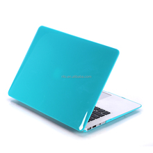 For Macbook Pro Case Cover, Rubberized Hard Case Cover Shell for Macbook New Pro 13 Touch Bar