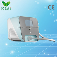 Alibaba RF skin lifting machine 808nm diode laser permanent hair removal system/laser diode 808nm portable discount
