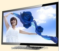 wall mount cabinet 32 inch plasma tv led for sale with prices and flat screen