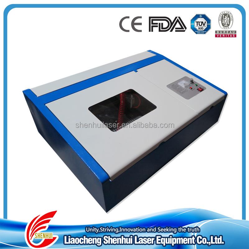 metal laser cutting machine suppliers