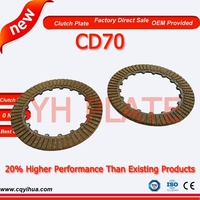 YH Brand Motorcycle Parts CD70 JH70 Pakistan, High Quality Motorcycle CD70 JH70 Parts OEM, China Manufacturer Spare Parts Motorc