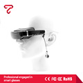 Newest Smart Digital Electronic 2mp Camera And Video Recording Drivers Sun Glasses For Outdoor Work And Sports