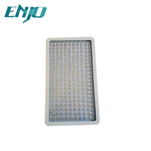 China Supplied High Quality Lamps LED Plants Hydroponic Grow Light