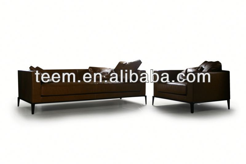 DIVANY Living Room Furniture sofa mebel D-38-3