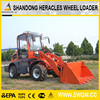 2016 new design chinese loader for sale china radlader with price