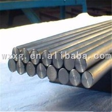 AISI 409 410 416 420 430 stainless steel round bar supplier