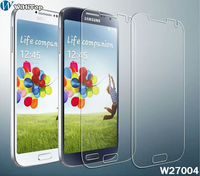 Anti-Glare Matte for Samsung Galaxy S4 i9500 Tempered Glass Screen Protector with Retail Package