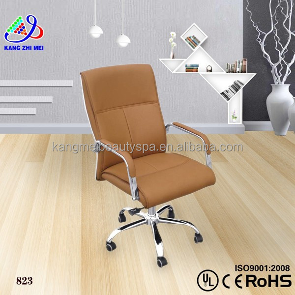newest executive office chair for sale gas spring for office chair 823