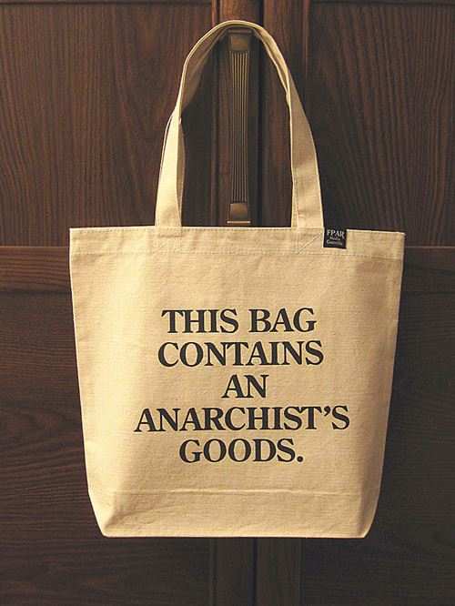 Oem Production Canvas Tote Bags With Leather Straps