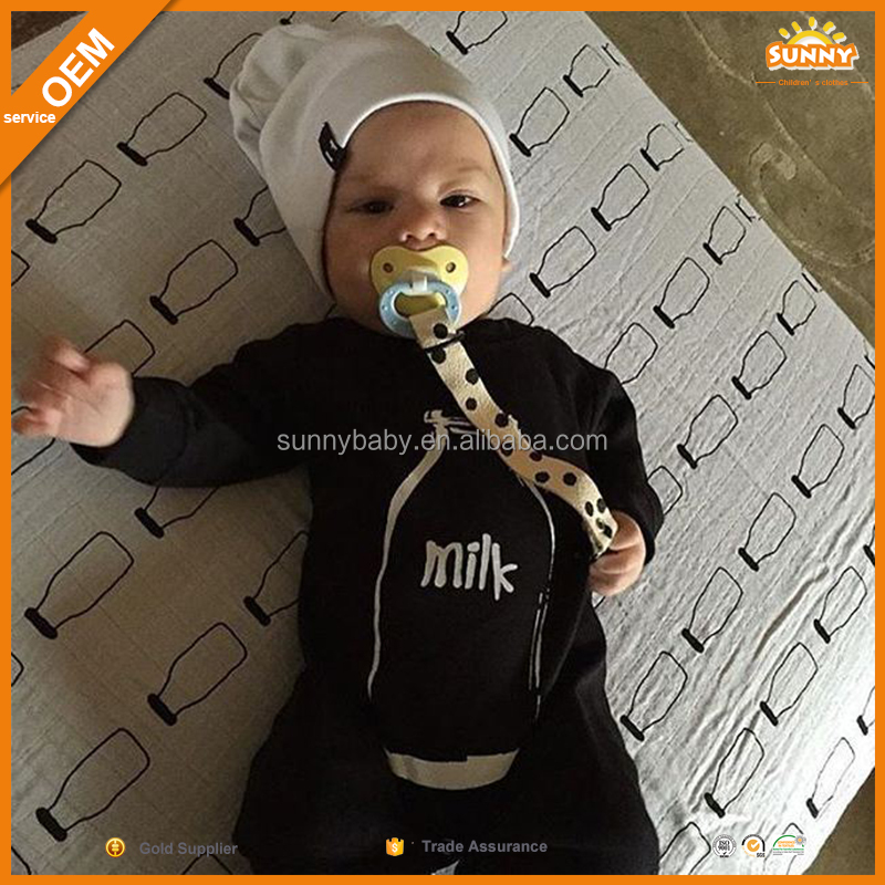 2017 We Need Agent Sunny Baby Rompers Need For Speed Support