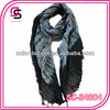 fashion folds scarf