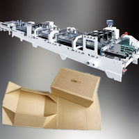 HH-SLJ Paper Box Manufacturer in Bangalore