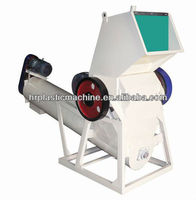 F-350 crushing plastic recycle granulator grinder