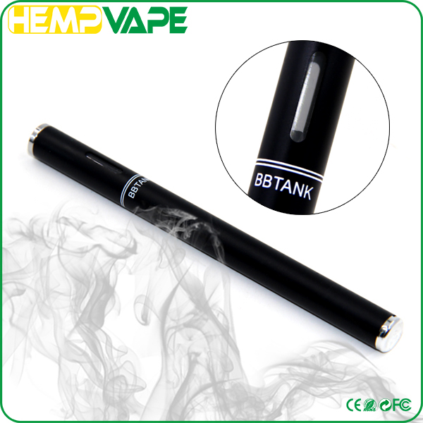 Bollus cbd oil cartridge 510 vape pen hemp oil evod mt3 blister kit bbtank t1 disposable vaporizer pen