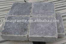 bluestone paving tile