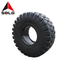 SDLG 23.5-25 Cheapest Wholesale Shandong wheel loader tires for sale