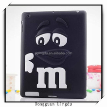 Flip cover case for tablet,case cover for 7.85inch tablet,cover case for hp slate 7 tablet