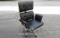 Economic new coming office chair for game