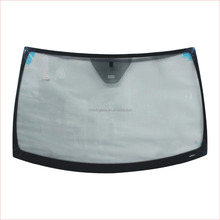 FRONT WINDSHIELD CAR WINDOW GLASS SUPPLIER