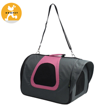 New Style Diverse Pet Bag Carrier Dog Products