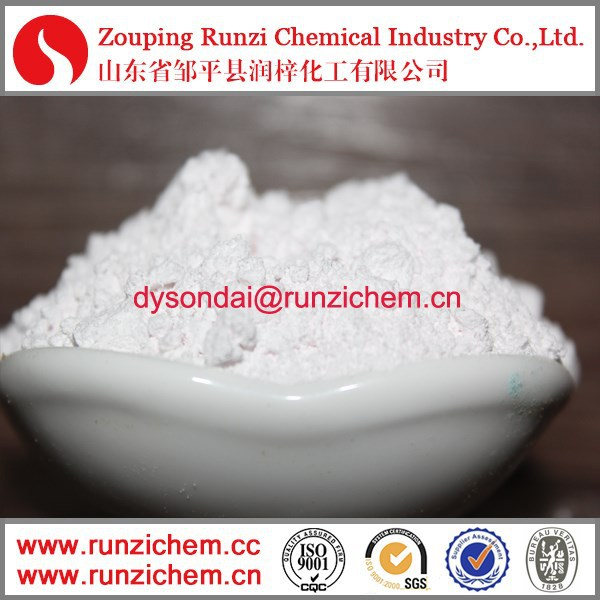 trace element mn edta chelate