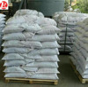 /product-detail/fire-castable-refractory-alumina-cement-price-per-ton-60687358872.html
