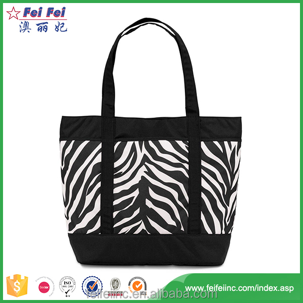 Factory wholesale fashion bag ladies handbag 2016