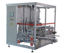 Automatic Case Packaging Machine zx-01