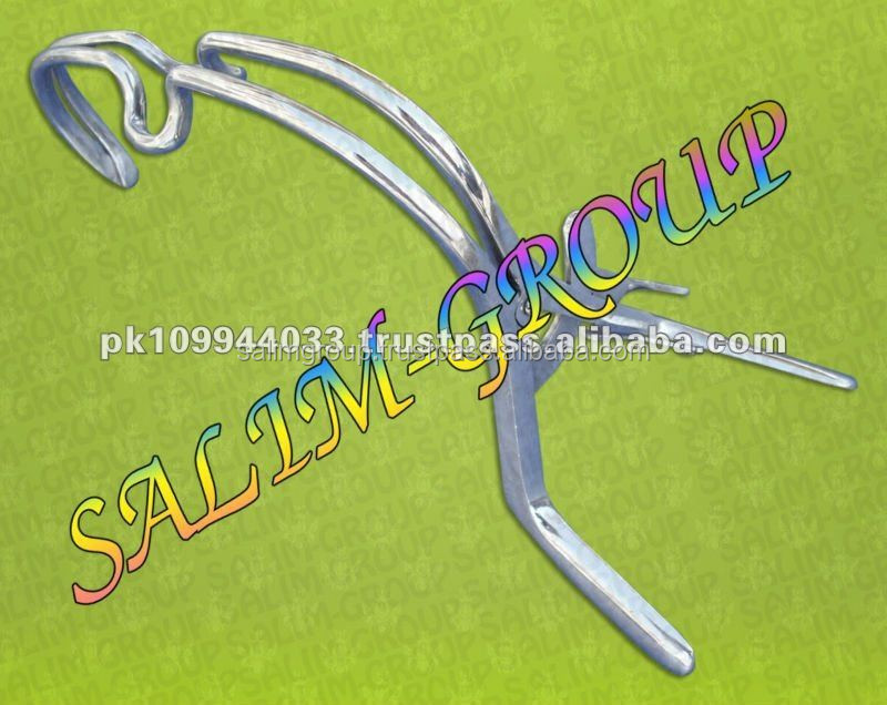 Jennings Mouth Gag, Surgical & Dental Product