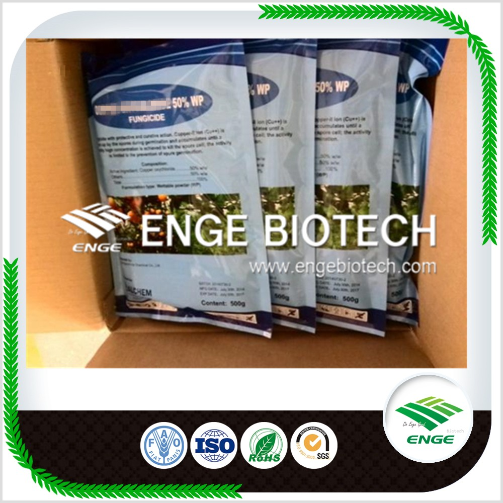 Fungicide Metalaxyl product,Metalaxyl 25% WP 35%WP 98%TC