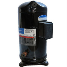 Cheap High Pressure Copeland Refrigeration Scroll Compressor ZP61KCE-TFD-830 from Thailand