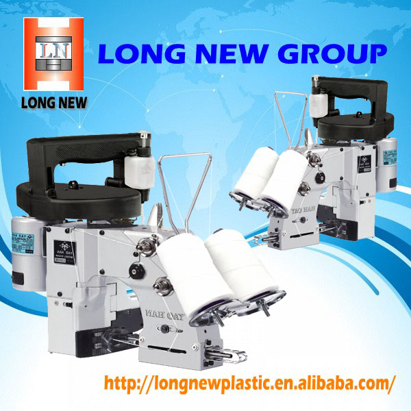 New Inventions Heavy Duty Sewing Machine Taiwan Products