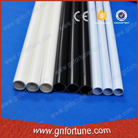Good bending lightweight pvc pipe manufacturer