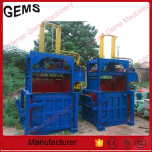 mutil-functional pillow baling machine on sale
