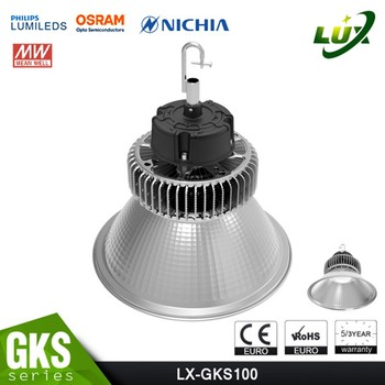 110v 220v high lumen dimmable low heat low price led lights fixtures